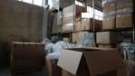 Immagine 49 - Cessione di azienda produttrice di mobili da giardino - Lotto 1 (Asta 5052)
