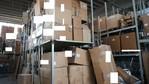 Immagine 52 - Cessione di azienda produttrice di mobili da giardino - Lotto 1 (Asta 5052)
