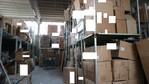 Immagine 53 - Cessione di azienda produttrice di mobili da giardino - Lotto 1 (Asta 5052)