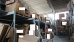 Immagine 54 - Cessione di azienda produttrice di mobili da giardino - Lotto 1 (Asta 5052)