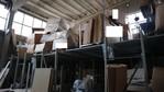 Immagine 55 - Cessione di azienda produttrice di mobili da giardino - Lotto 1 (Asta 5052)
