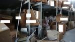 Immagine 56 - Cessione di azienda produttrice di mobili da giardino - Lotto 1 (Asta 5052)