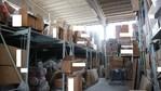 Immagine 57 - Cessione di azienda produttrice di mobili da giardino - Lotto 1 (Asta 5052)