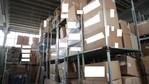 Immagine 58 - Cessione di azienda produttrice di mobili da giardino - Lotto 1 (Asta 5052)
