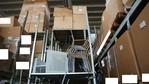 Immagine 59 - Cessione di azienda produttrice di mobili da giardino - Lotto 1 (Asta 5052)