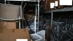 Immagine 60 - Cessione di azienda produttrice di mobili da giardino - Lotto 1 (Asta 5052)