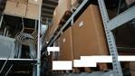 Immagine 61 - Cessione di azienda produttrice di mobili da giardino - Lotto 1 (Asta 5052)