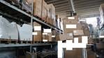 Immagine 62 - Cessione di azienda produttrice di mobili da giardino - Lotto 1 (Asta 5052)