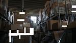 Immagine 63 - Cessione di azienda produttrice di mobili da giardino - Lotto 1 (Asta 5052)