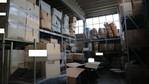 Immagine 64 - Cessione di azienda produttrice di mobili da giardino - Lotto 1 (Asta 5052)