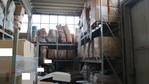 Immagine 65 - Cessione di azienda produttrice di mobili da giardino - Lotto 1 (Asta 5052)