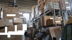 Immagine 66 - Cessione di azienda produttrice di mobili da giardino - Lotto 1 (Asta 5052)