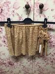 Immagine 2 - Abbigliamento e accessori per donna - Lotto 1 (Asta 5053)