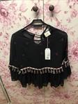 Immagine 5 - Abbigliamento e accessori per donna - Lotto 1 (Asta 5053)