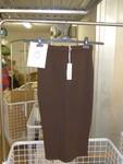 Immagine 7 - Abbigliamento e accessori per donna - Lotto 1 (Asta 5053)