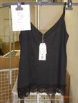 Immagine 8 - Abbigliamento e accessori per donna - Lotto 1 (Asta 5053)