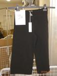Immagine 9 - Abbigliamento e accessori per donna - Lotto 1 (Asta 5053)