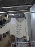 Immagine 13 - Abbigliamento e accessori per donna - Lotto 1 (Asta 5053)