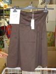 Immagine 16 - Abbigliamento e accessori per donna - Lotto 1 (Asta 5053)