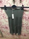 Immagine 22 - Abbigliamento e accessori per donna - Lotto 1 (Asta 5053)
