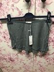 Immagine 23 - Abbigliamento e accessori per donna - Lotto 1 (Asta 5053)