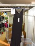 Immagine 24 - Abbigliamento e accessori per donna - Lotto 1 (Asta 5053)