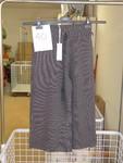 Immagine 29 - Abbigliamento e accessori per donna - Lotto 1 (Asta 5053)