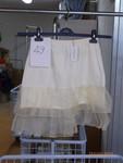 Immagine 38 - Abbigliamento e accessori per donna - Lotto 1 (Asta 5053)