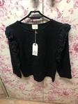 Immagine 45 - Abbigliamento e accessori per donna - Lotto 1 (Asta 5053)