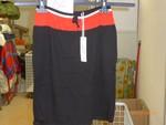 Immagine 51 - Abbigliamento e accessori per donna - Lotto 1 (Asta 5053)