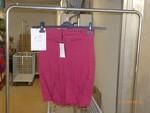 Immagine 52 - Abbigliamento e accessori per donna - Lotto 1 (Asta 5053)