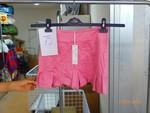 Immagine 62 - Abbigliamento e accessori per donna - Lotto 1 (Asta 5053)