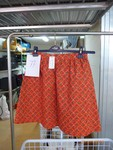 Immagine 64 - Abbigliamento e accessori per donna - Lotto 1 (Asta 5053)