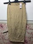 Immagine 65 - Abbigliamento e accessori per donna - Lotto 1 (Asta 5053)