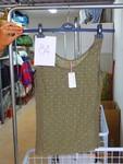 Immagine 70 - Abbigliamento e accessori per donna - Lotto 1 (Asta 5053)