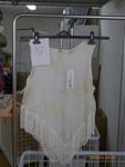 Immagine 73 - Abbigliamento e accessori per donna - Lotto 1 (Asta 5053)