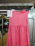 Immagine 74 - Abbigliamento e accessori per donna - Lotto 1 (Asta 5053)