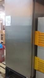 Professional fridge - Lot 1 (Auction 5055)