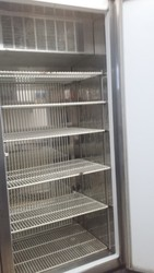 Frigo professionale - Lotto 10 (Asta 5055)