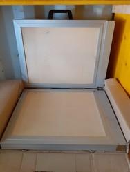 Tigelliere - Lot 16 (Auction 5055)
