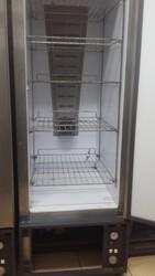Professional freezer - Lot 6 (Auction 5055)