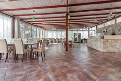 Cessione di ramo di azienda dedita ad attività di locazione abitativa e di residence