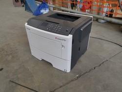 Stampante Toshiba Copier - Lote 3 (Subasta 5060)
