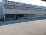 Immagine 13 - Affitto d'azienda L.P.D Graja & Caorsi Spedizioni Internazionali Srl - Lotto 1 (Asta 5064)