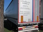 Immagine 172 - Affitto d'azienda L.P.D Graja & Caorsi Spedizioni Internazionali Srl - Lotto 1 (Asta 5064)