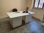 Arredi ufficio - Lotto 1 (Asta 5066)