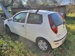 Automobile Fiat Punto - Lotto 3 (Asta 5066)