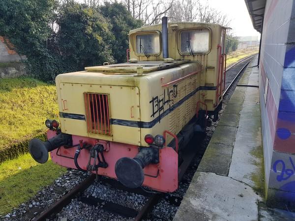 6#5067 Locomotiva Krupp