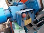 Immagine 5 - Sega a nastro per ferro  - Lotto 3 (Asta 5073)