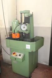 Vam grinding machine - Lot 48 (Auction 5074)